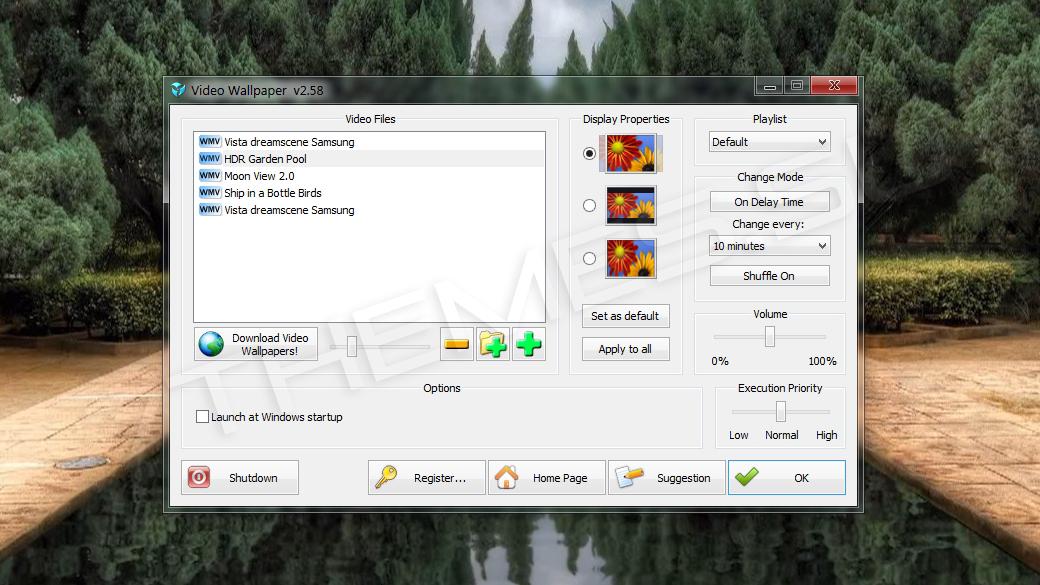 videoscreensaver.exe
