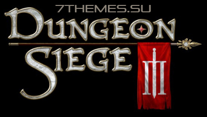 Dungeon Siege II Sound Pack