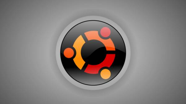Звуки Ubuntu для Windows