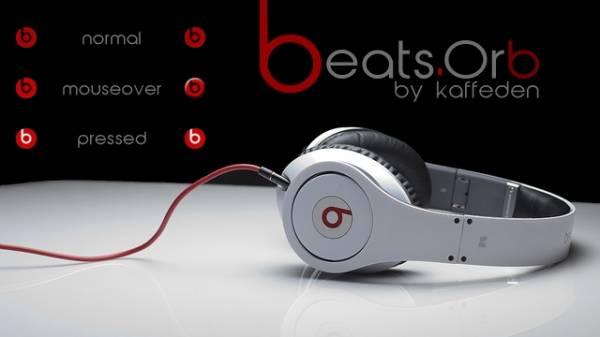 Beats Orbs