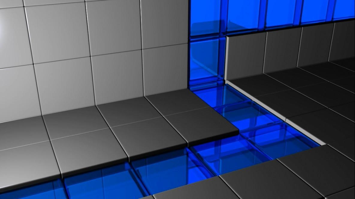3D Обои Для Windows Скачать