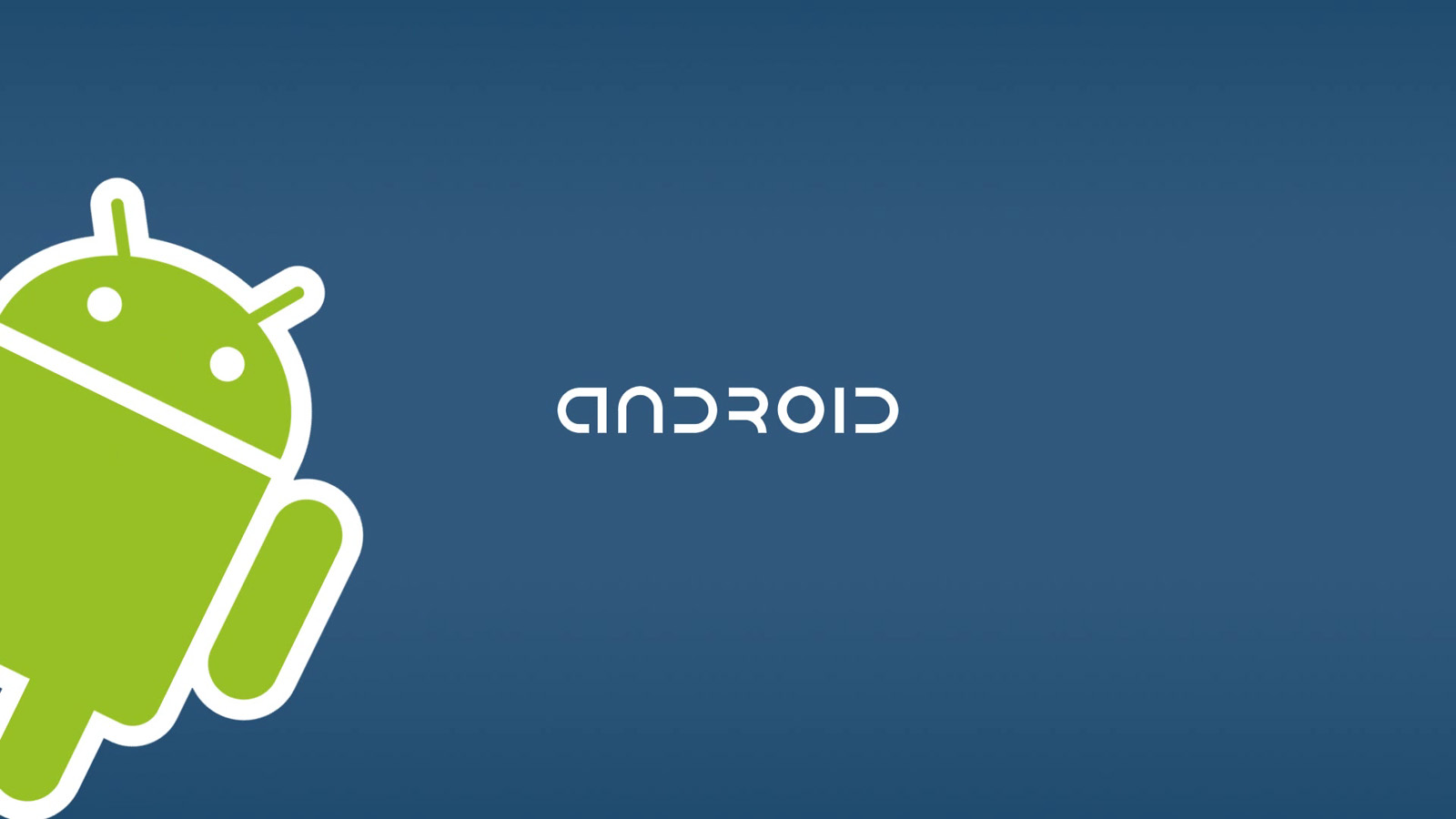 Аndroid