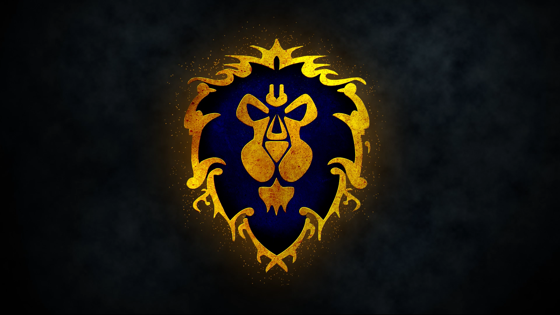 Warcraft  Alliance