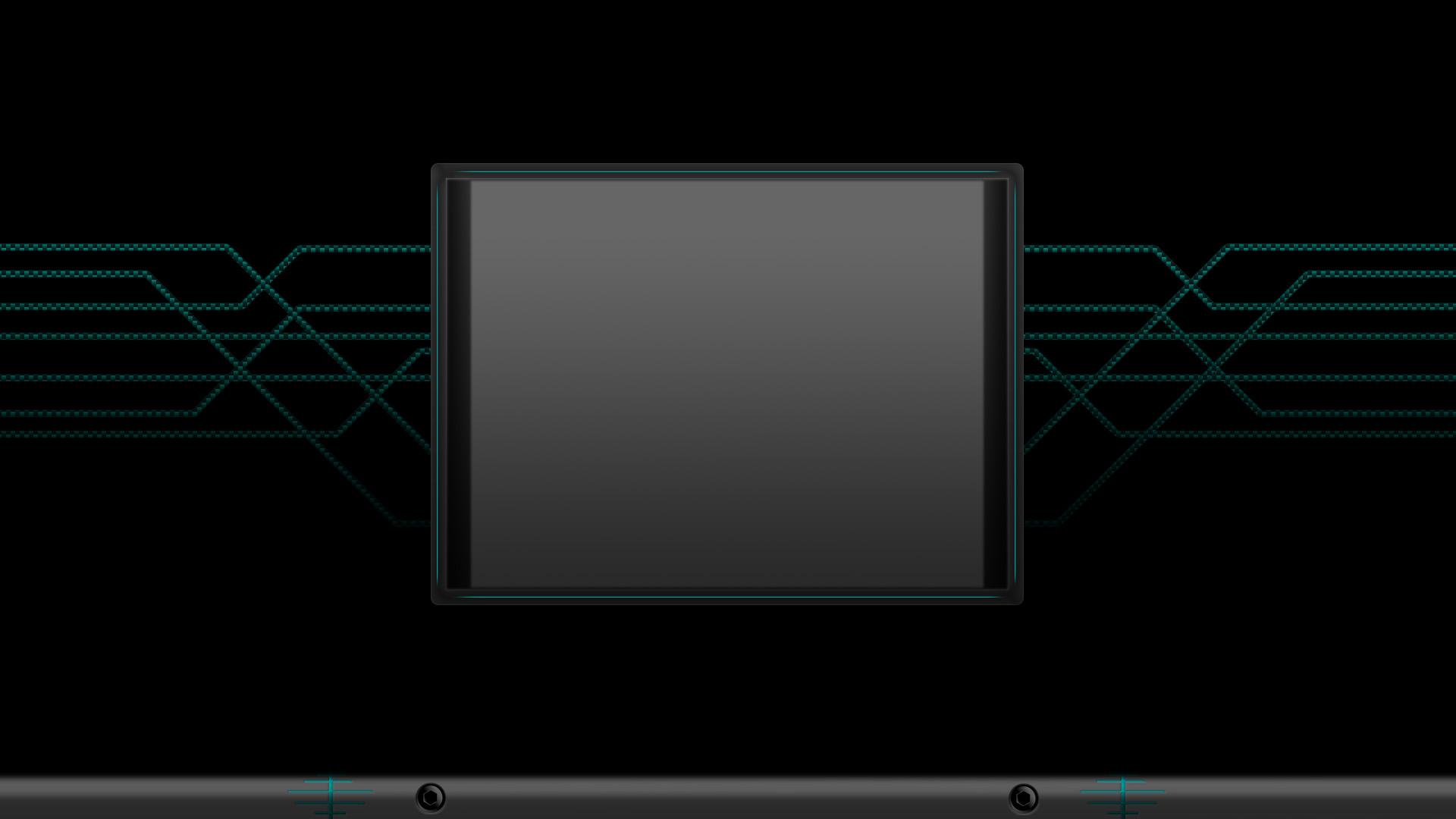 вертикальные полосы на экране элт телевизора грузовиков