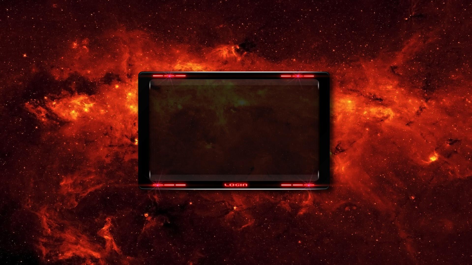 Картинки на экран приветствия компьютера сделанный качественного