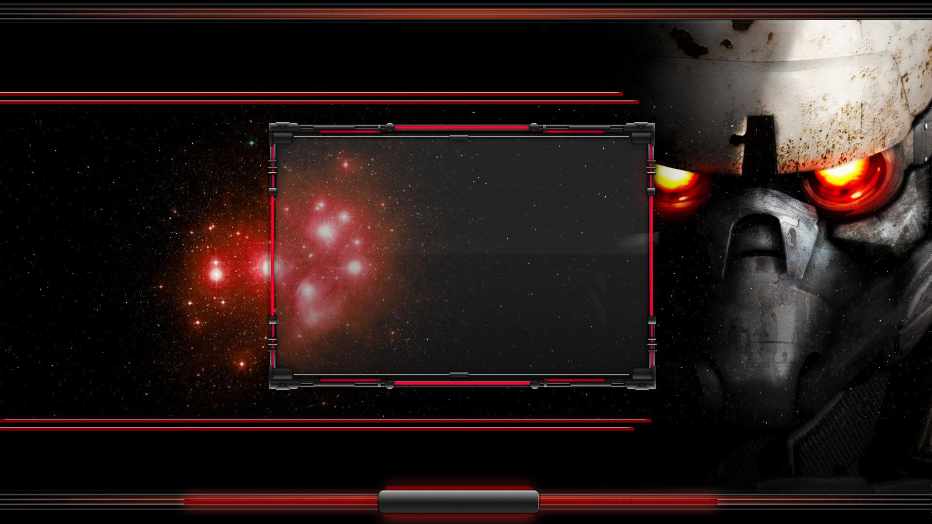 Картинки экрана приветствия