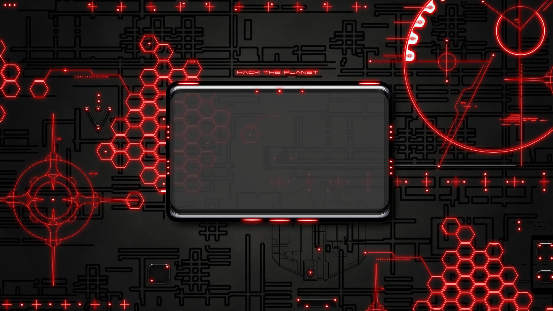 Как на экран блокировки менять обои windows phone 6