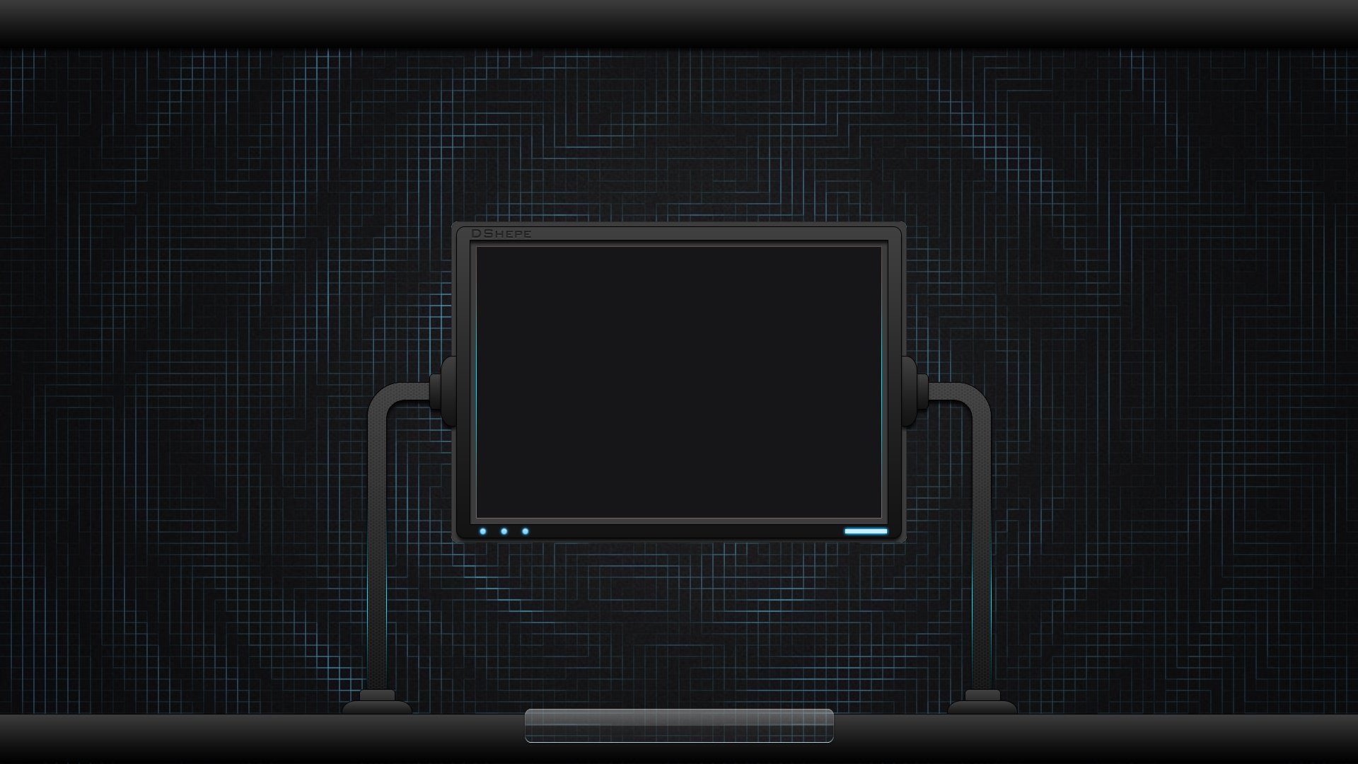 Картинки для экрана логина