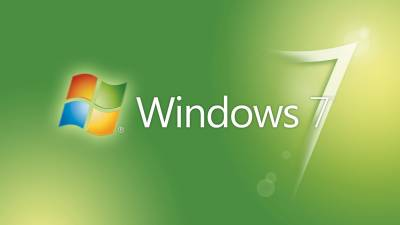 Windows-7-green
