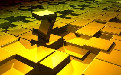 Windows 7 Gold