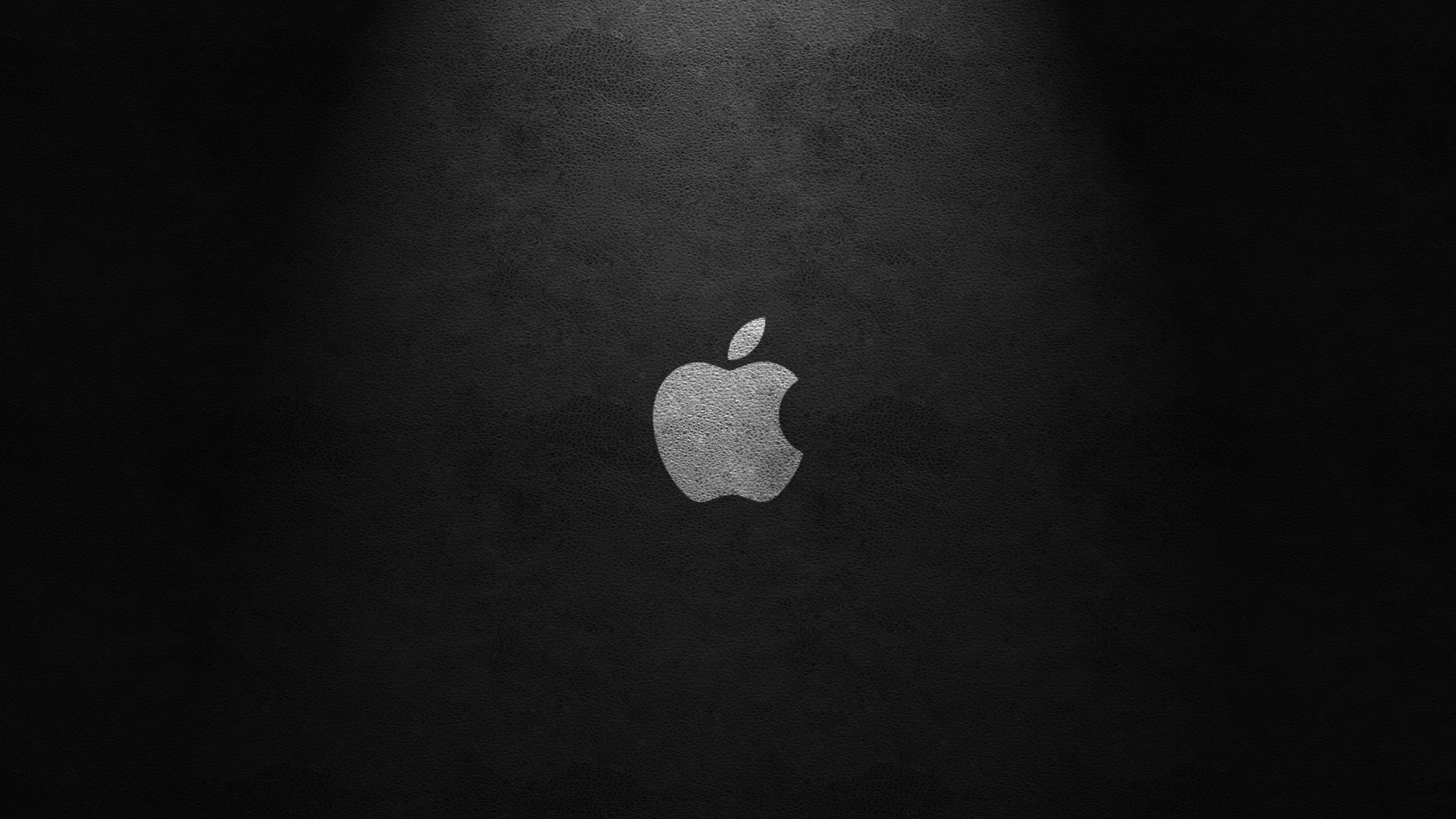 Apple 7dust
