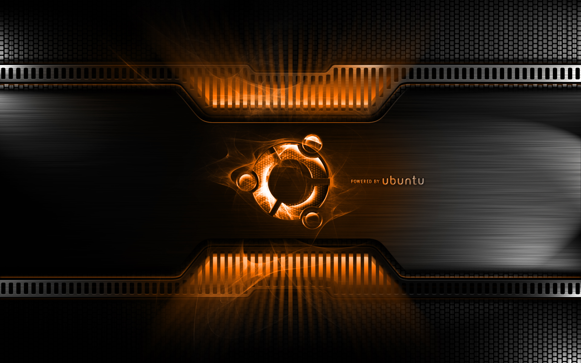 Powerplant Ubuntu