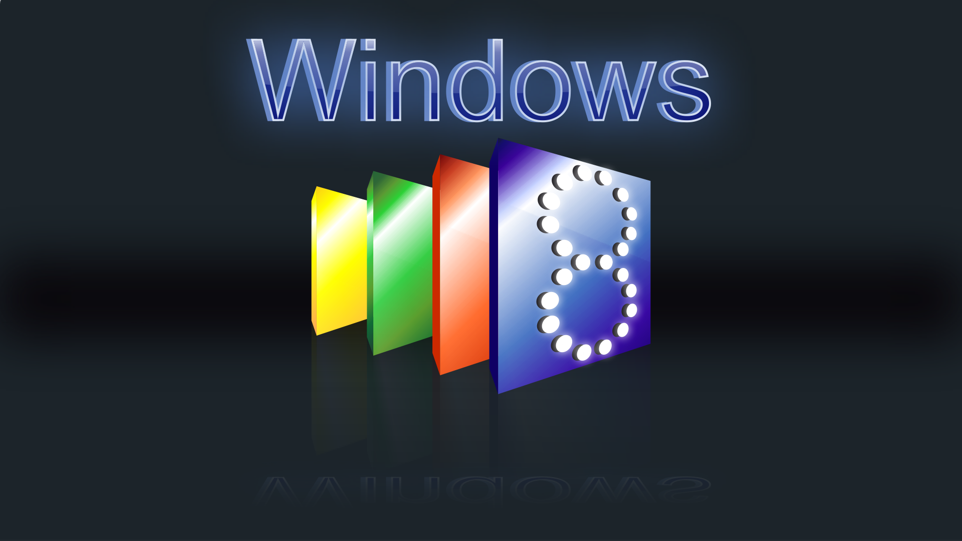 wallpapers-windows