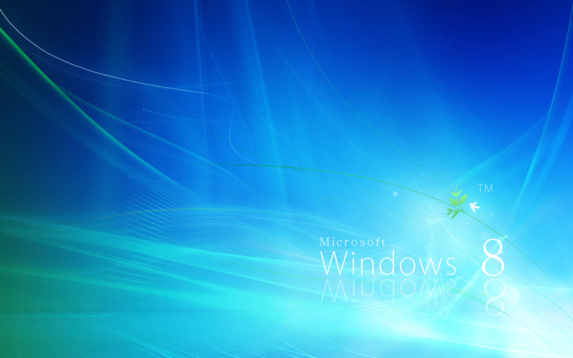 Windows-8-Concept-8