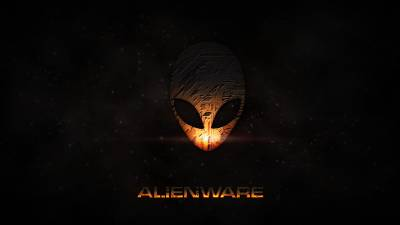 AlienWare By BeautyDesignz
