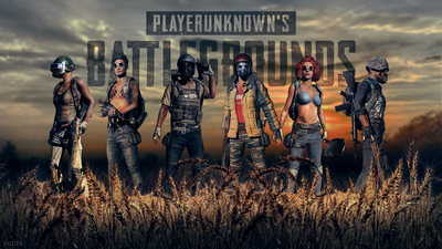 playerunknowns, games, игра, pubg, игры