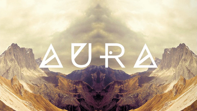 Monstercat, Aura