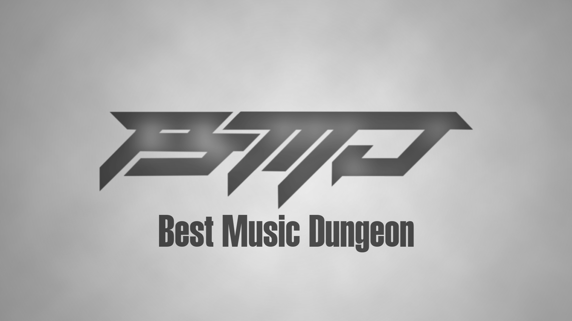Best Music Dungeon