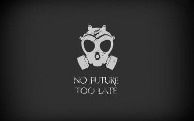 No-future-too-late