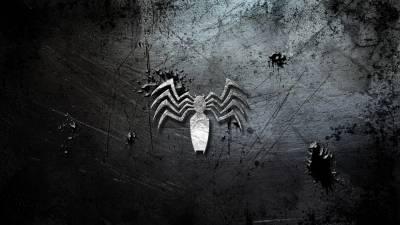 Символ Venoma
