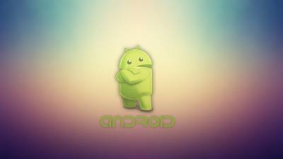 Android Style