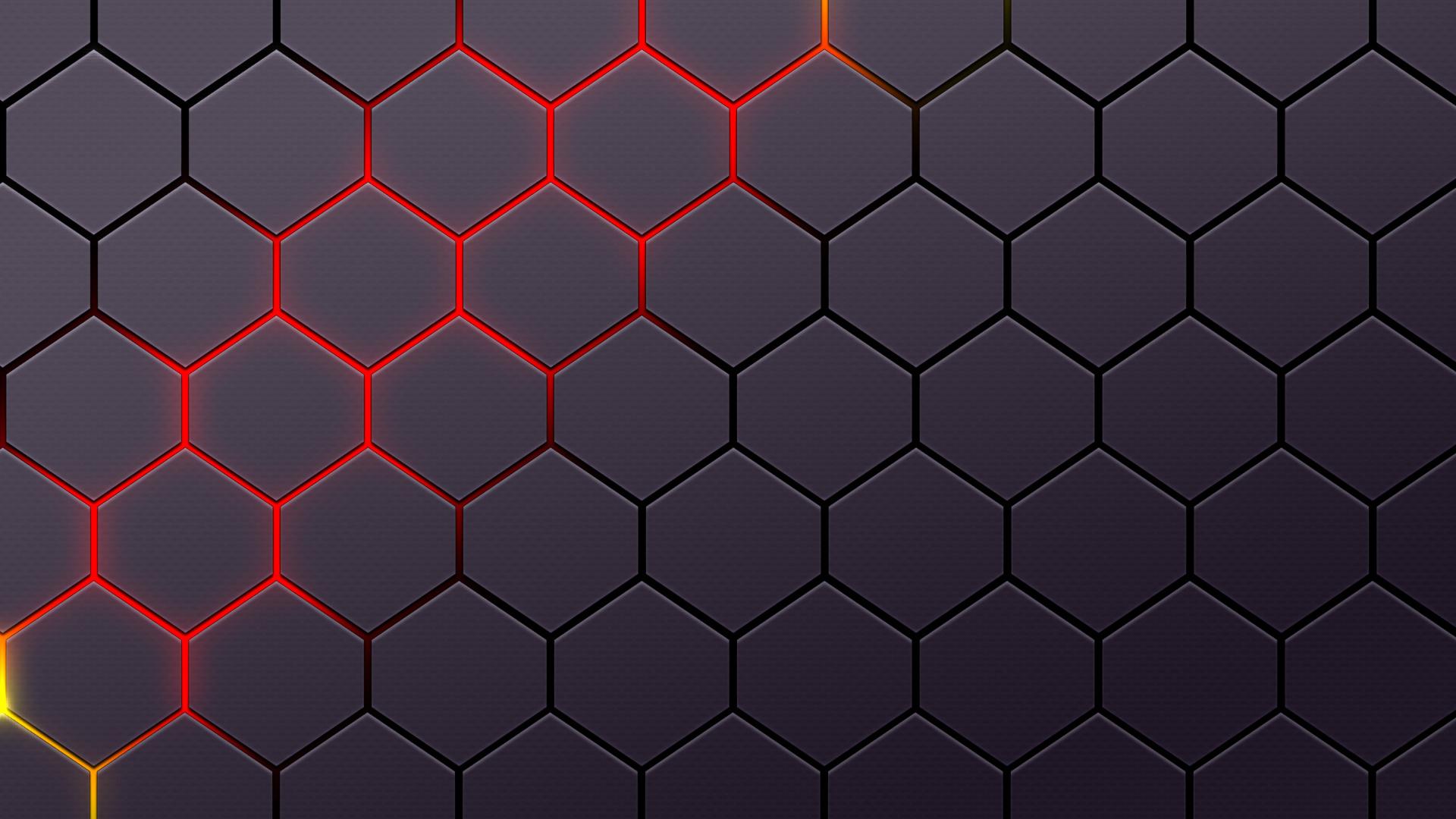 абстракции обои 718 2 1138 2 для андроид