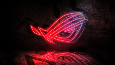 ASUS Neon
