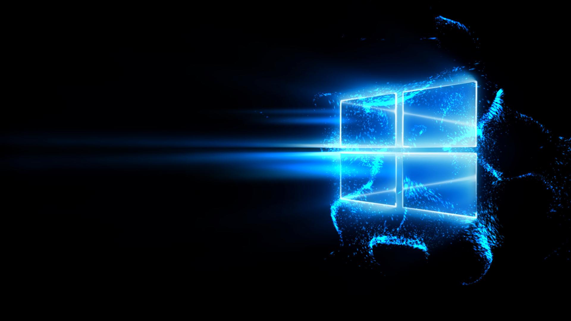 Скачать Живые Обои На Пк Windows 10