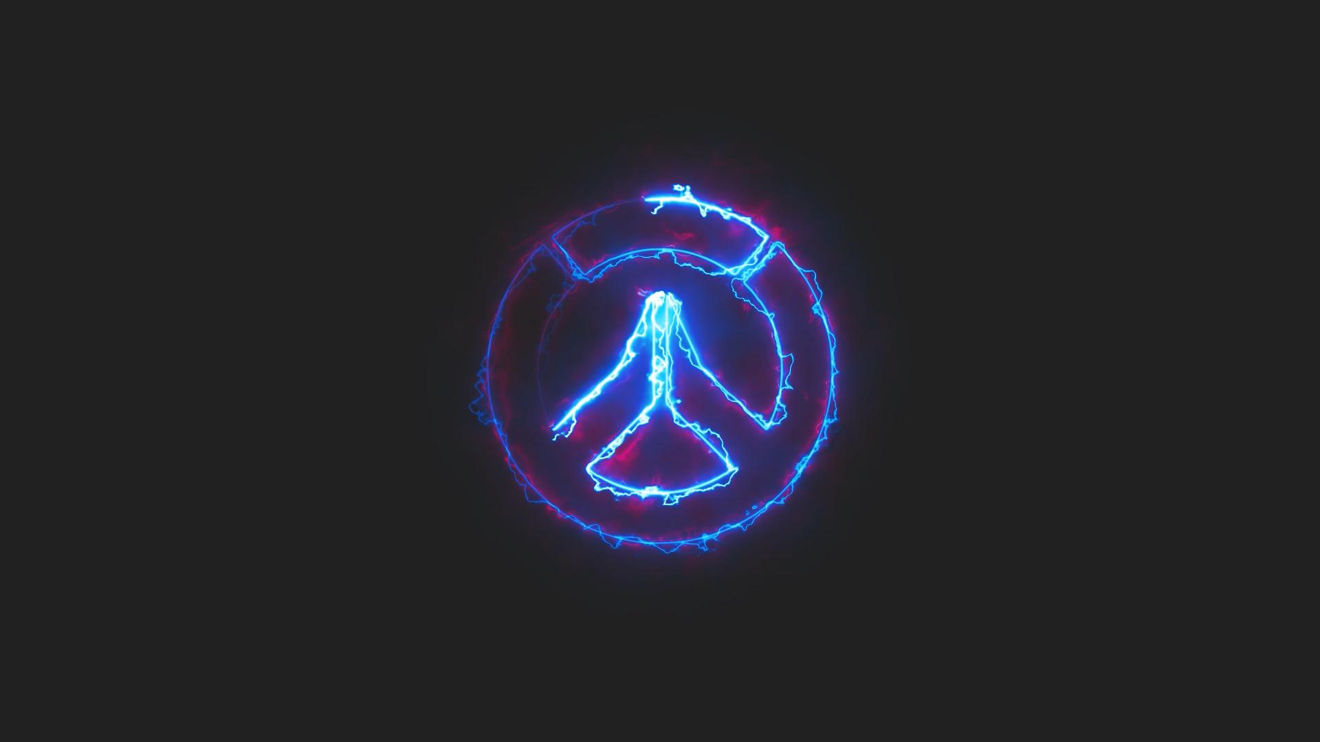 Двигающиеся картинки эмблема
