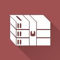 Установка новой темы для WinRAR