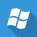 Как ввести темы ради Windows 0