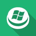 Как установить/изменить кнопку «Пуск» на Windows 7