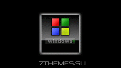 Ett Windows