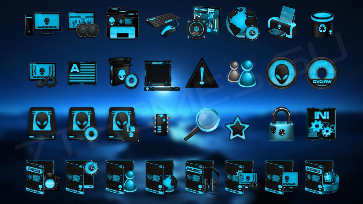 JoyToKey  настройка геймпада для управления игрой