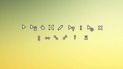 PixelFun 3