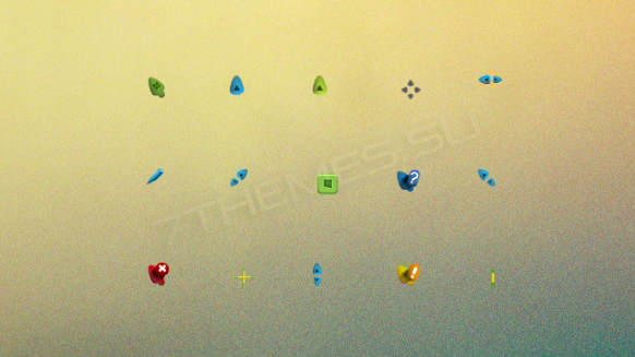 Windows-click