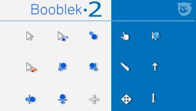 Booblek