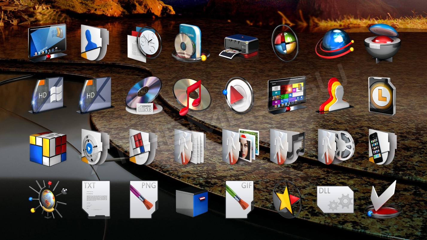 Сайты где кочают все бесплатно, Где скачивать игры для ПК Откуда качать игры на ПК 9 фотография