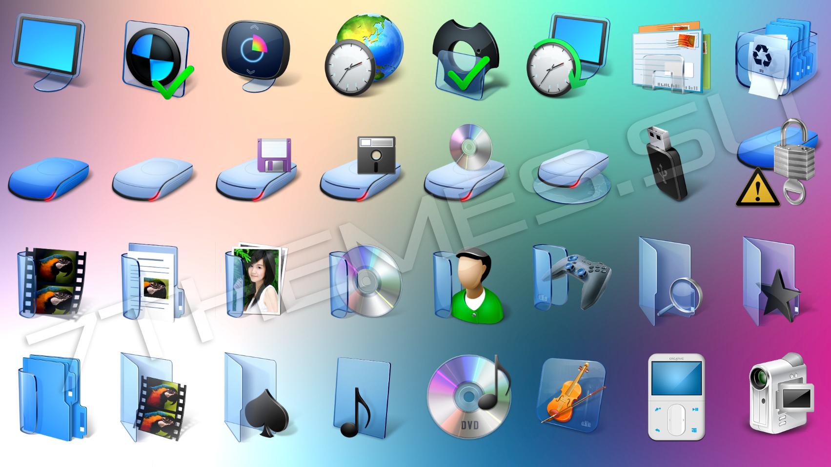 сырье папка скриншотов картинки для иконок ведь петунии для