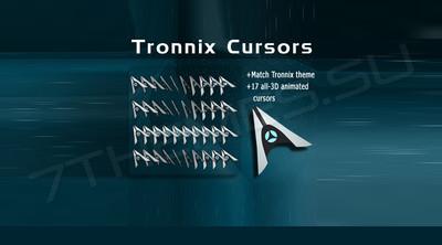 Tronnix
