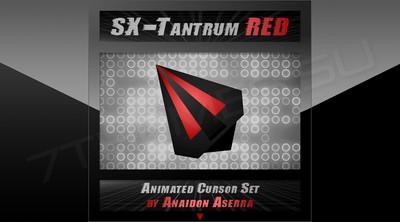 SX-Tantrum