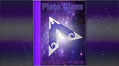 PlateGlass