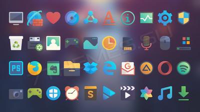 Иконки в формате ico minecraft