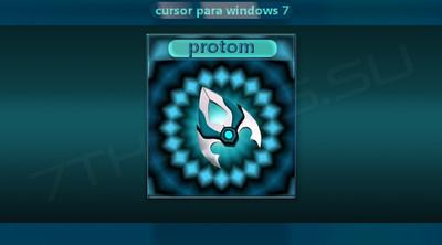Protom