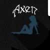 axe17