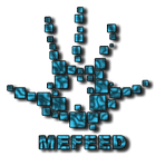 MEFEED