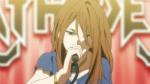 ○K-on○