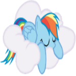 Rainbow_Dash22
