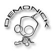 Demonick