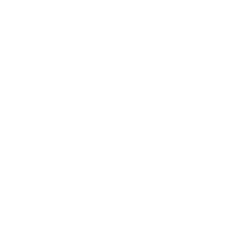 Кнопки «Пуск» для Windows 7/8